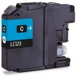 319-7-2-3-tinteiro-brother-lc123-ciano-compativel